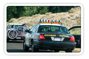 Placer County Trafic School Online!
